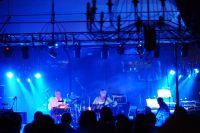 rocknacht2011_001_800x532