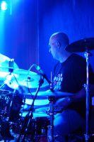 rocknacht2011_007_532x800