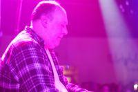 rocknacht2011_011_800x532
