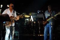 rocknacht2011_036_800x532