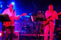 rocknacht2011_037_800x532