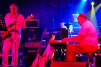 rocknacht2011_039_800x532