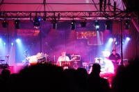 rocknacht2011_054_800x532