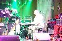 rocknacht2011_060_800x532