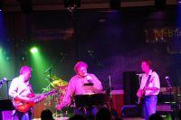 rocknacht2011_406_800x532