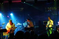 rocknacht2011_415_800x532