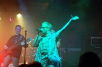 rocknacht2011_480_800x532