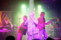 rocknacht2011_489_800x532