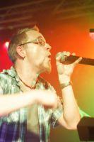 rocknacht2011_537_532x800
