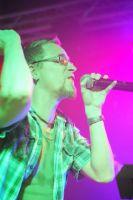 rocknacht2011_538_532x800