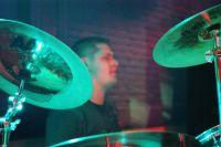 rocknacht2011_562_800x532